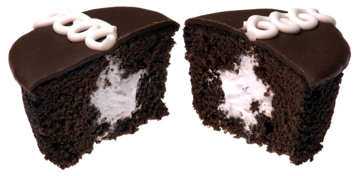 jpg | Hostess CupCake whole Hostess CupCake | category:Hostess CupCake | Hostess CupCake  | 16:59, 4 June 2012 (UTC) | Hostes