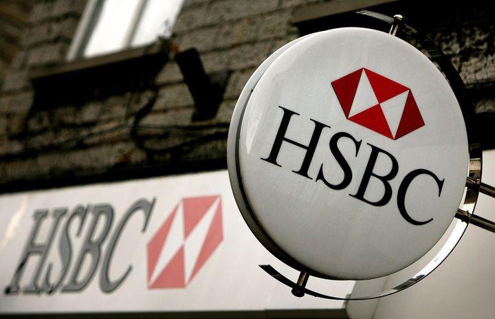 Why Did Obama and Cameron Save a Criminal Enterprise Like HSBC