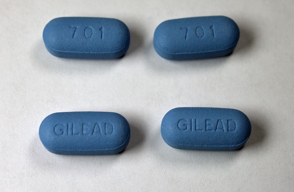 "<strong>10. Gilead Sciences Opening price: $41.86. Dec. 26 price: $72.48. Growth: 73 percent</strong>  As a <a href=""http://w"