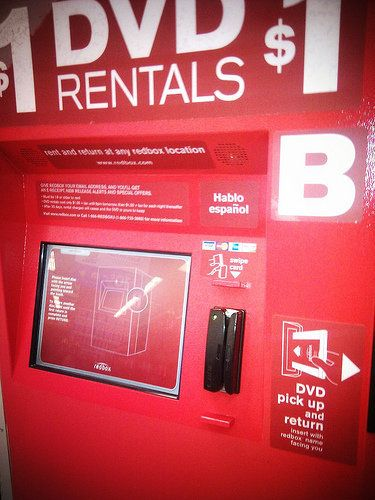 """We've known for months that Redbox has been working on a <a href=""""http://allthingsd.com/20120206/verizon-teams-with-redbox-fo"""