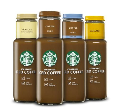 In a quick taste test, The Huffington Post preferred the regular and low calorie versions of Coffee + Milk. We think, however