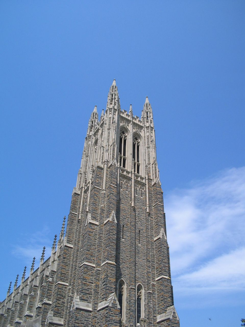 Total federal R&D grant money: $585 million Pct. R&D spending from government: 57.3% 2012 endowment: $5.56 billion  Duke Univ