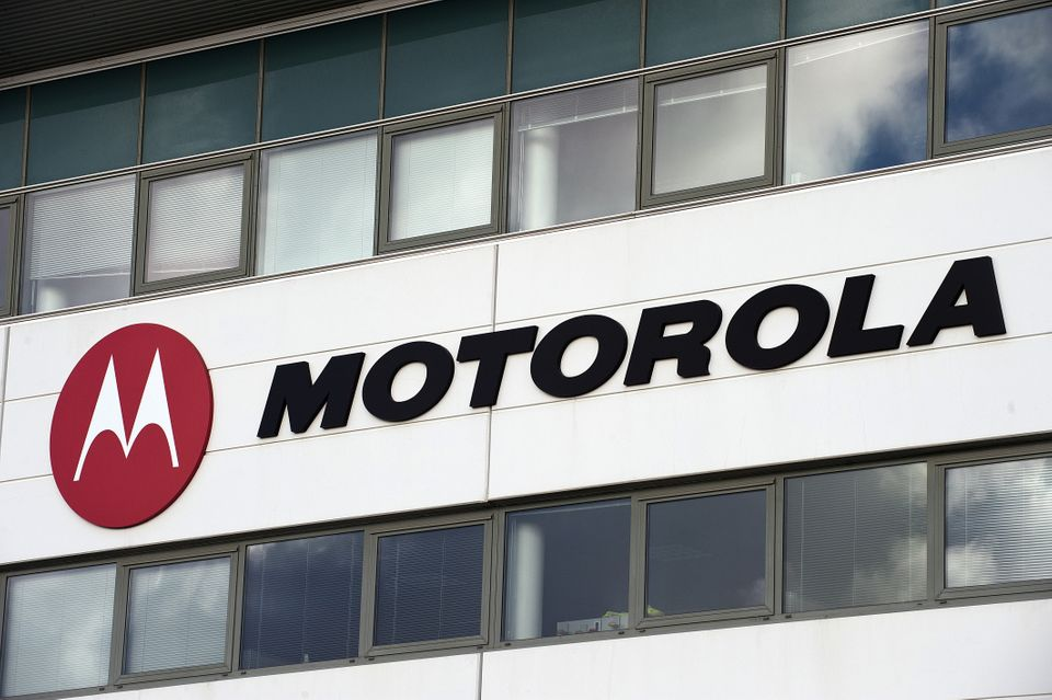 "In May, Google subsidiary Motorola Mobility announced it was creating <a href=""http://www.washingtonpost.com/business/technol"