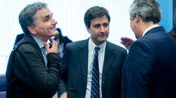 Στο «κόσκινο» των θεσμών το ελληνικό αίτημα να μην περικοπούν οι