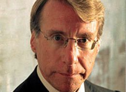 Jim Chanos: Financial Crisis Lessons Investors Have Already