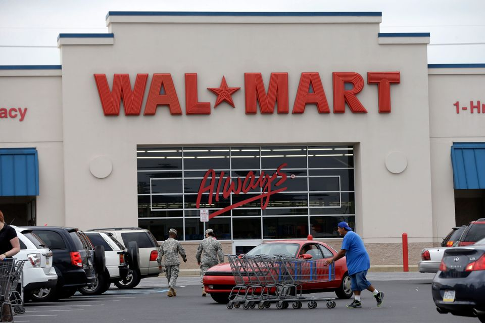 "<strong>Penalties Paid:</strong> To be decided  Charges: In 2012, The New York Times reported that Walmart Mexico <a href=""ht"