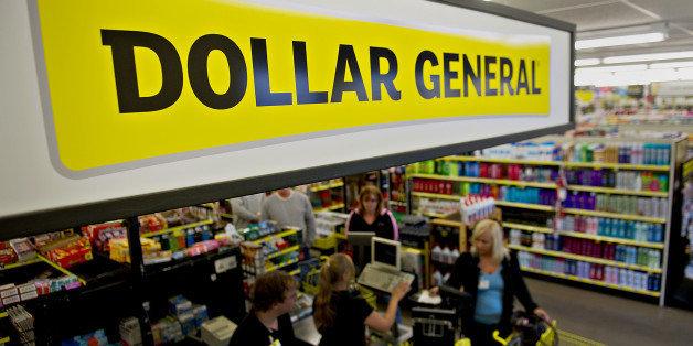 Dollar general stanley nc