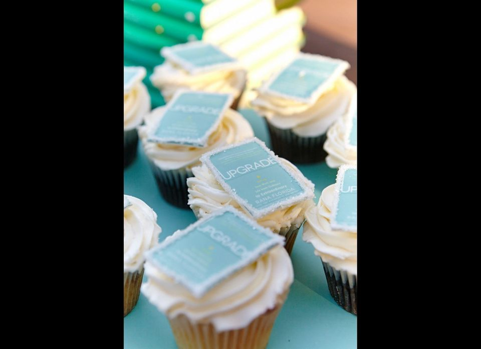"Make an impression on every detail.  Speciality designed delicious edibles by <a href=""http://www.eatmywords.org/"" target=""_h"