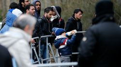 Hartz IV: Neue Zahlen zeigen, dass es für Flüchtlinge bergauf