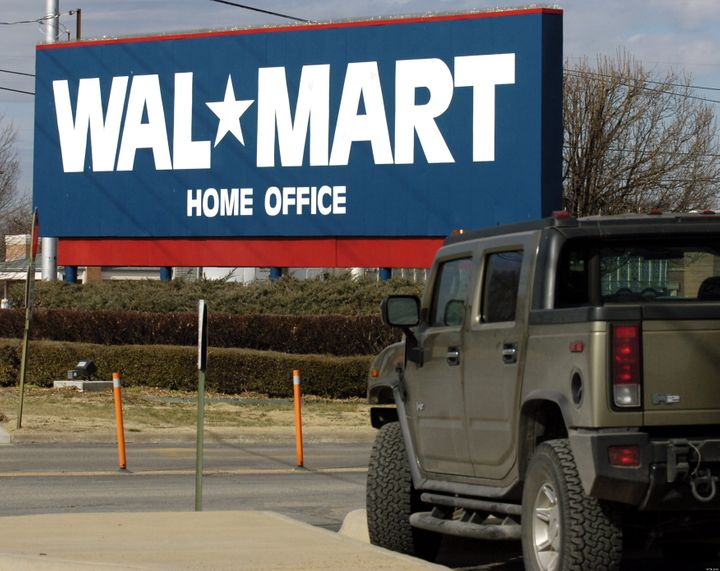 for those wondering is walmart open christmas day the answer is no - When Will Walmart Open After Christmas