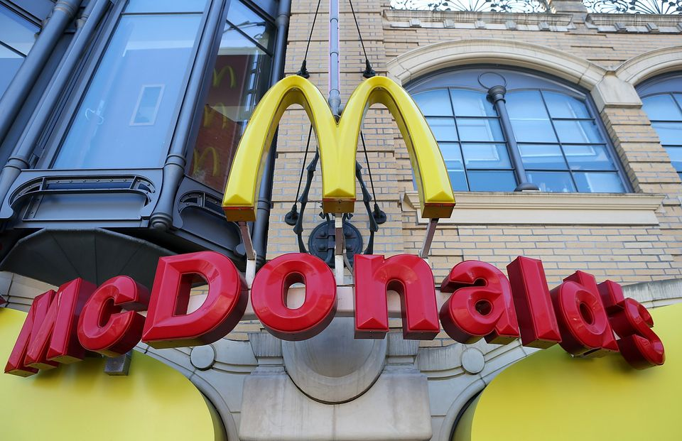 "<a href=""http://blogs.wsj.com/cfo/2012/07/23/mcdonalds-cfo-sees-up-to-420m-in-new-health-care-costs/"" target=""_blank"">Peter B"