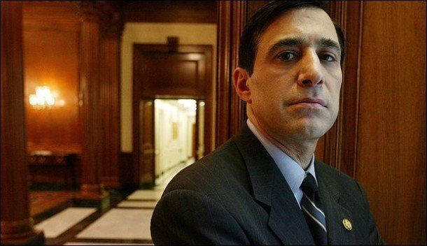 AIG Bailout: Issa Demands Fed Turn Over All AIG Documents