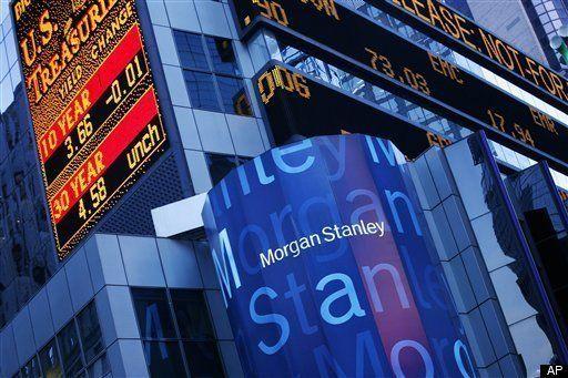 Keynesian Economics Dissected: Deficits and John Maynard