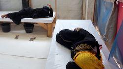 Save the Children: Η Χοντάιντα νέο επίκεντρο της αναζωπύρωσης της επιδημίας χολέρας στην