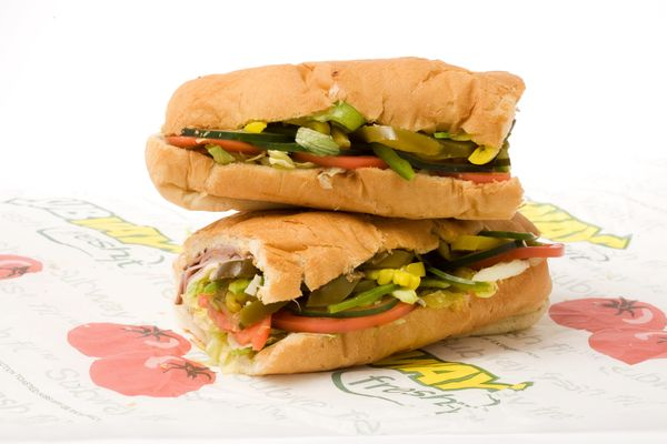 """In 2013, Subway unsuccessfully <a href=""""http://www.law360.com/articles/470641/subway-can-t-trademark-footlong-for-sandwiches"""""""