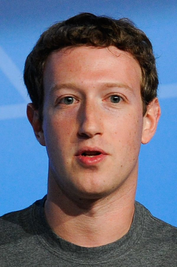"""Facebook <a href=""""http://www.wired.com/2012/03/facebook-book-trademark/"""" target=""""_blank"""">successfully trademarked the word """"f"""