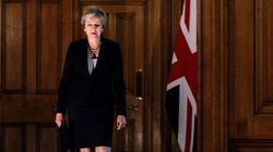 EU가 영국의 호소를 거절하며 '팩트폭행'을