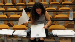 Συνελήφθη καθηγητής του ΤΕΙ Σερρών: Κατηγορείται ότι χρηματιζόταν για να περνάει