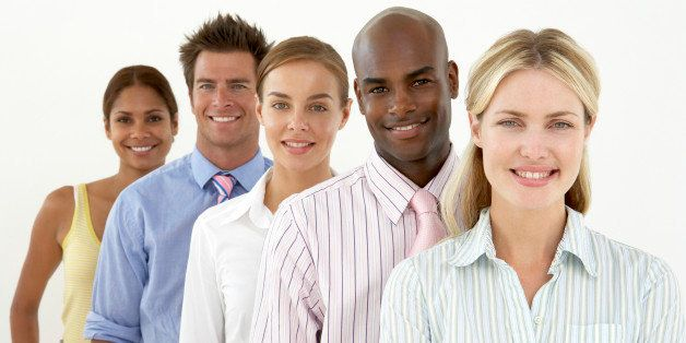 10 Principles of Effective and Authentic Leadership | HuffPost