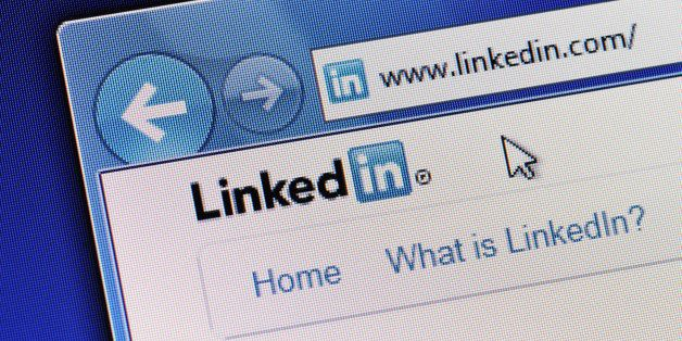 LinkedIn and Your Resume: Strong Job Search Success Team | HuffPost