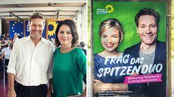 Grünen-Höhenflug in Bayern: Was einen Wahlerfolg jetzt noch gefährdet