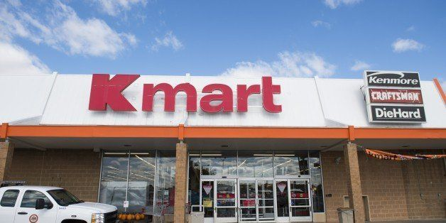 78abe0053d Kmart Black Friday Shopping Will Start At 6 A.M. On Thanksgiving ...