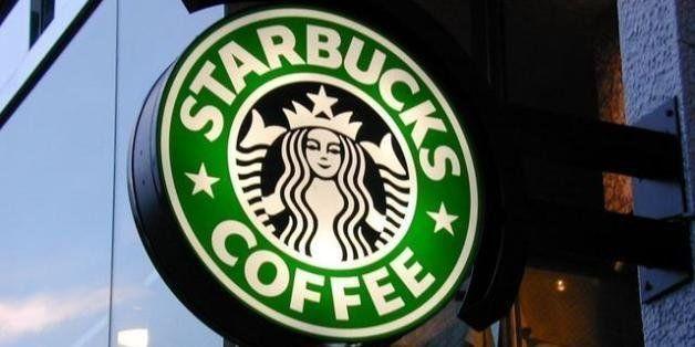 Starbucks Corporation es una compañía internacional dedicada a la compra, tostado y comercialización de café. Además ven