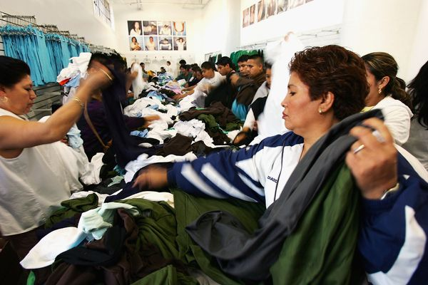 "In 2011, garment worker <a href=""https://www.huffpost.com/entry/tuan-phan-american-apparel_n_933107"" target=""_blank"">Tuan Pha"