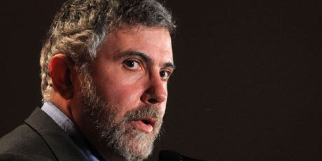 "image source:  <a href=""http://www.guardian.co.uk/politics/2010/oct/22/paul-krugman-condemns-spending-review"" rel=""nofollow"