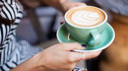Milchkaffee – so genießt du den Klassiker ganz neu (und ohne