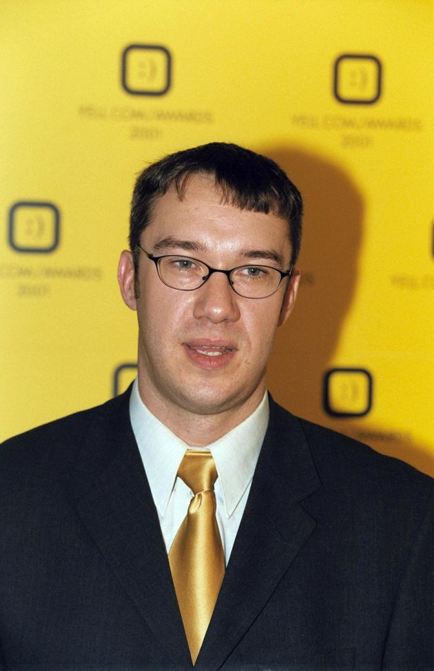 Mark Lamarr Has Common Assault And False Imprisonment Charges