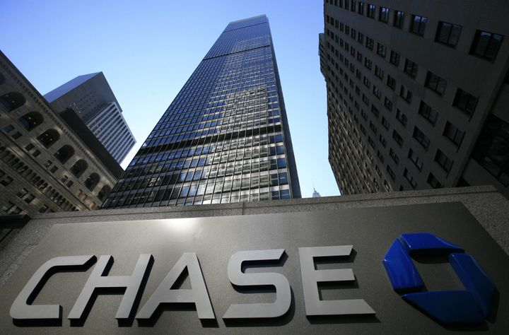 JPMorgan Will Shut Propietary Trading Desk In Response To Volcker
