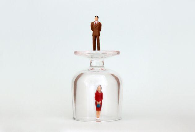캘리포니아가 여성 임원 없는 기업에 벌금을 부과하기로