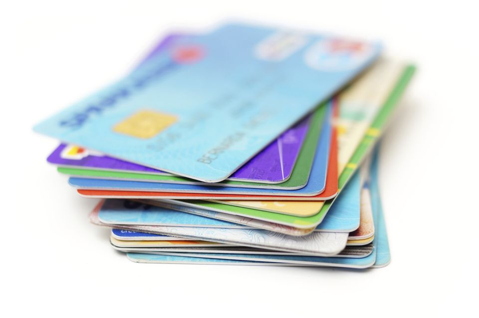 If you have a habit of overusing your credit card every month, or have a tendency to use multiple cards, freeze one for the m