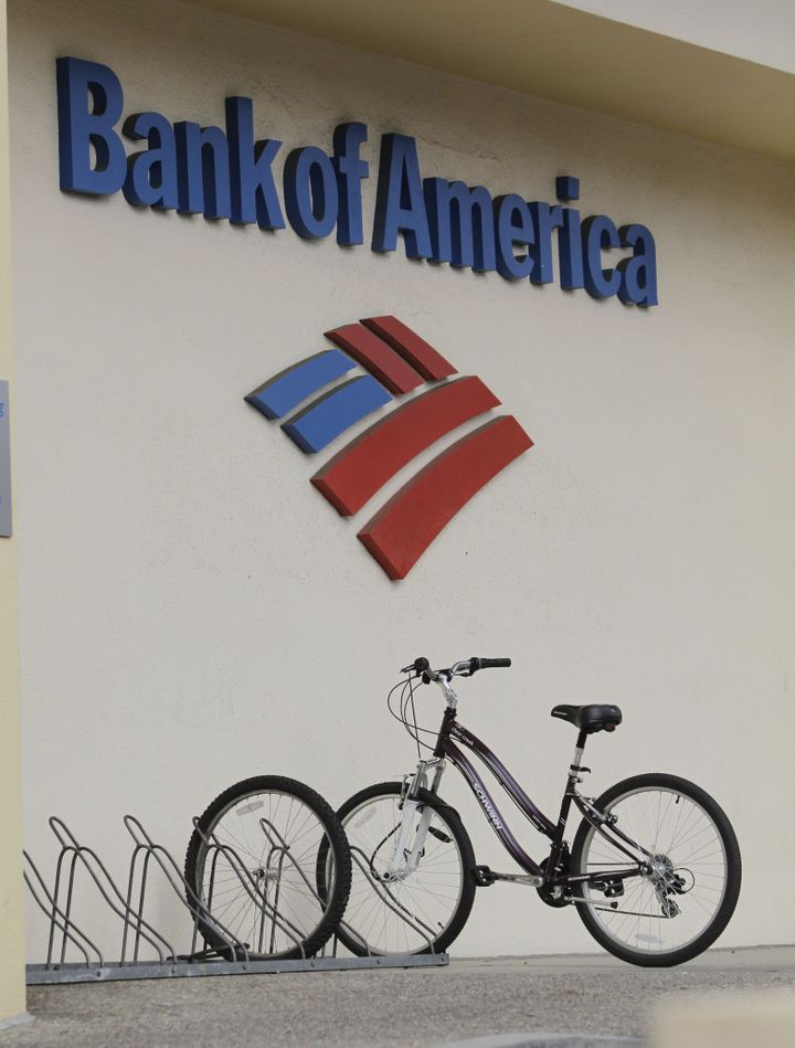 Homeowner Beats Bank Of America In Small Claims Court | HuffPost