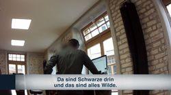 Schikaniert und abkassiert: Wallraff deckt widerliche Vermieter-Psycho-Ticks