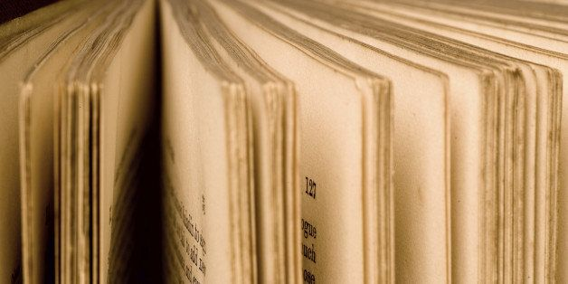3 Reasons Storytelling Is the Key to Everything
