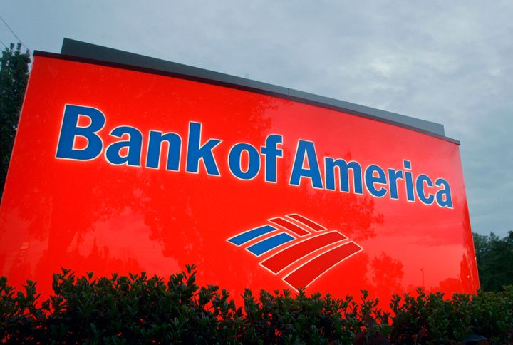 Bank Of America Anonymous Leak Alleges 'Corruption And Fraud