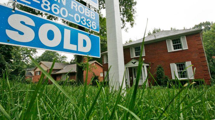 Jury Awards Homeowner $21 Million In Mortgage Lawsuit | HuffPost
