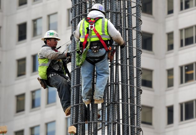 Workers Compensation Targeted By Business, Insurance Groups Across