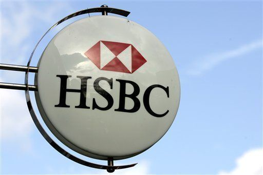 HSBC Continues Freeze On Home Seizures | HuffPost