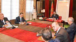 Formation professionnelle: Le roi donne 3 semaines à El Othmani pour présenter un