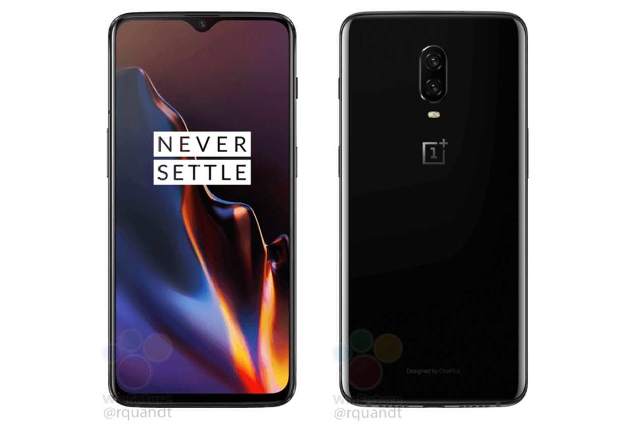 Why We're Excited About OnePlus' New Flagship