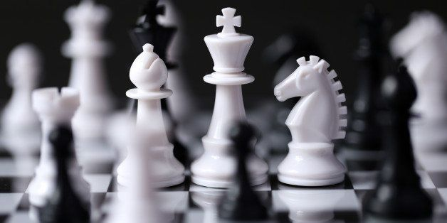 Chess, Chess Board, Chess Piece, Strategy, White, black, teamwork. team