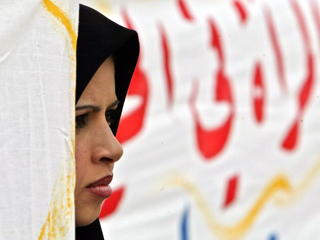 Τι κρύβουν οι εν ψυχρώ δολοφονίες γυναικών στο Ιράκ που τόλμησαν να κάνουν το ίδιο