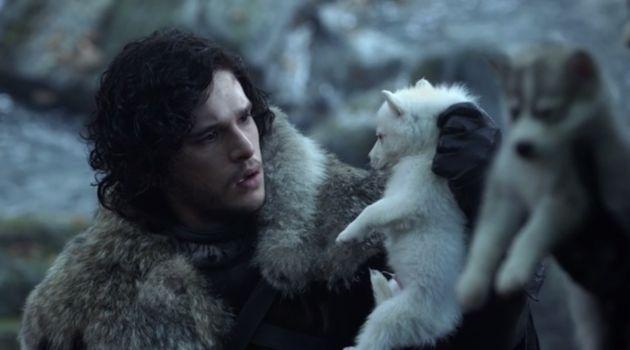 Ένας «αγνοούμενος» χαρακτήρας του Game of Thrones επιστρέφει στην 8η