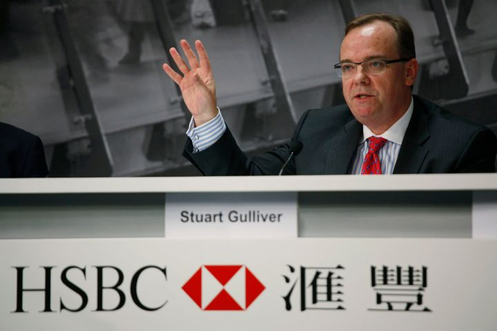 HSBC Cutting Jobs In U S  And Europe, To Hire In Emerging Markets