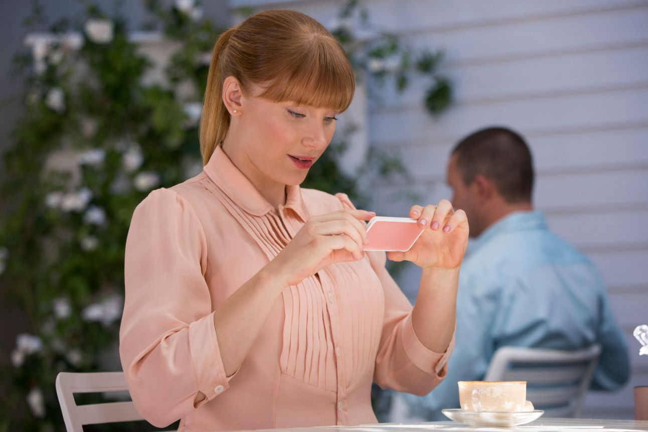 'Black Mirror' Series 5 Tipped To Include 'Choose-Your-Own-Ending'