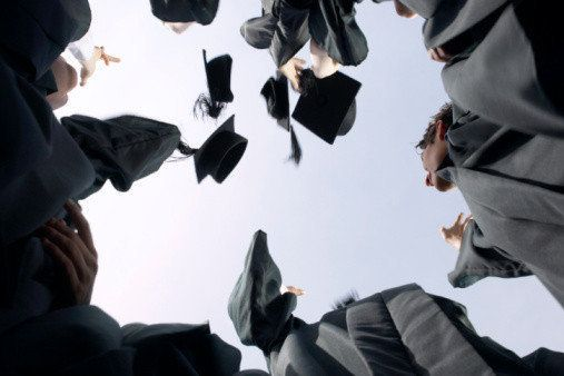 For-Profit College Corporation Accused Of Violating Federal