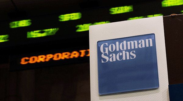 Goldman Sachs, Morgan Stanley Look To Expand Reach In